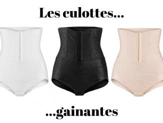 gaine-ventre-plat-ceinture-gainante-fond-de-robe-gainant-slip-ventre-plat-invisible-gaine-de-maintien-pour-femme-body-gainante-shorty-gainant-dim