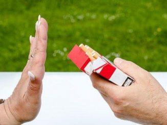 comment arrêter de fumer facilement