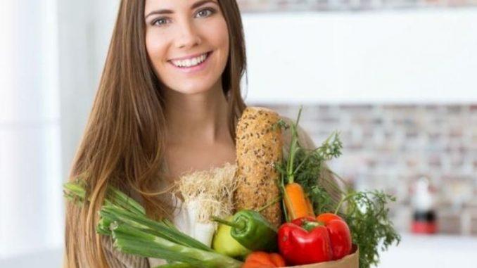 comment faire baisser le cholesterol rapidement