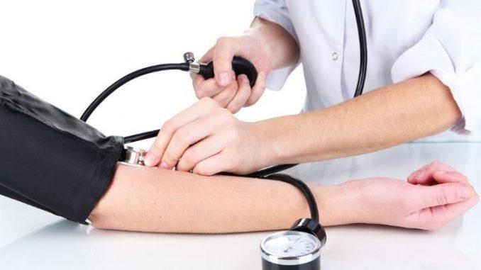 Hypotension que faire