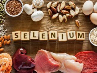 a quoi sert le selenium